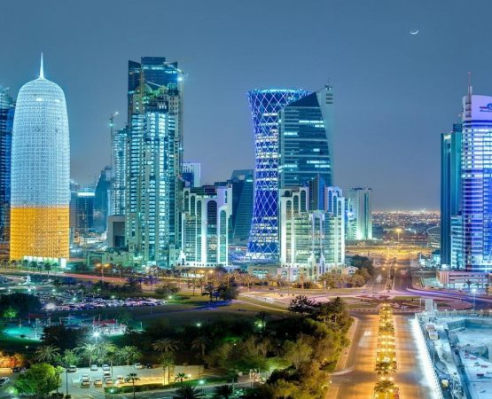 wbe.travel opens a new office in Dubai Internet City