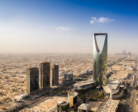 meet wbe.travel - Saudi Arabia (Dammam, Al Khobar, Riyadh, Jeddah)