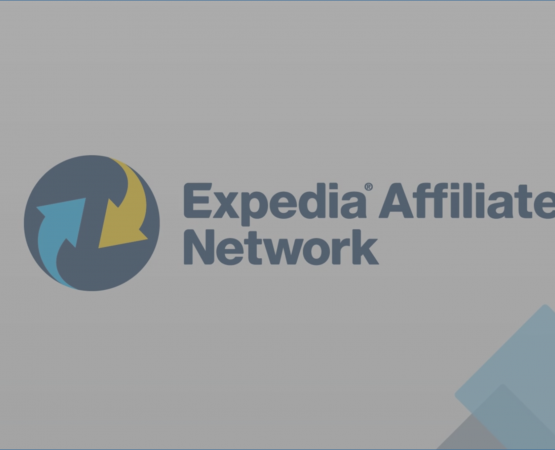 wbe.travel launches the XML of Expedia Affiliate Network