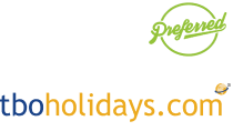 TBO Holidays - xml api integration travel supplier of wbe.travel