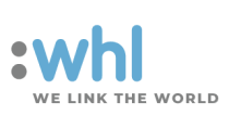 Worl Hotel Link We link the world WHL Travel Supplier Integration by wbe.travel 210 118