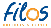 filos - wbe.travel partner