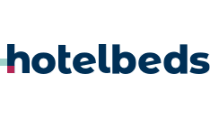 HOTELBEDS - wbe.travel partner