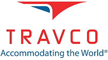 Travco XML API Integration Online by wbe.travel