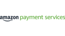 PAYFORT is now Amazon Payment Services - Amazon online payment gateay integration