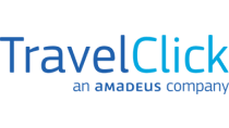 TravelClick - former EZYield - wbe.travel partner