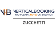 Vertical Booking channel manager integration by wbe.travel software for travel agency