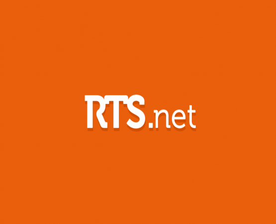 RTS.net as a new partner of wbe.travel