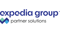 Expedia® Group Partner Solutions - wbe.travel