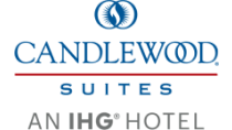 Candlewood Suites - wbe.travel XML integration via DHISCO