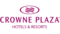 Crowne Plaza Hotels and Resorts - wbe.travel XML integration via DHISCO