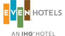 Even Hotels - wbe.travel XML integration via DHISCO