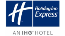 Holiday Inn Express - wbe.travel XML integration via DHISCO