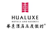 Hualuxe Hotels - wbe.travel XML integration via DHISCO