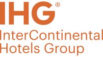 Special Properties of InterContinental Hotels - wbe.travel XML integration via DHISCO