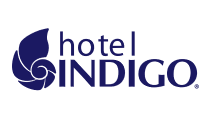 Indigo Hotel - wbe.travel XML integration via DHISCO