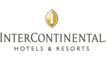 InterContinental Hotels and Resorts - wbe.travel XML integration via DHISCO