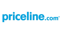 wbe.travel - partner of one of the largest ota in the world - Priceline.com