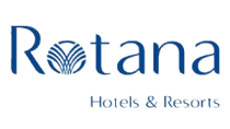 Rotana Hotels - wbe.travel XML integration via DHISCO