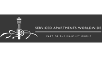 Serviced Apartments Worldwide - wbe.travel XML integration via DHISCO
