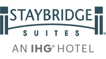Staybridge Suites by Holiday Inn - wbe.travel XML integration via DHISCO