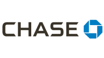 Chase Bank - wbe.travel XML Online Payment Integration