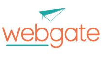 webgate booking - b2b client of wbe.travel