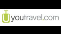 youtravel.com XML API integration by wbe.travel Travel technology