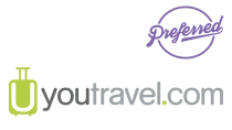 Youtravel.com XML API Integration by wbe.travel - Online Travel booking Software