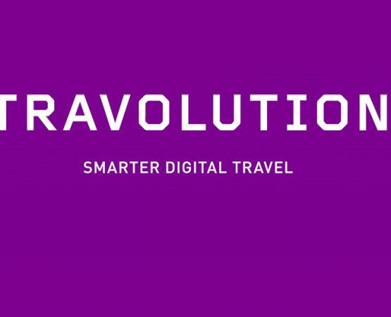 Travolution - Travel Technology wbe.travel