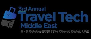 Travel Tech ME Congress - wbe.travel attends TTME 2019