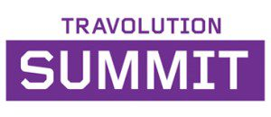 Travolution Summit 2019 - Germany - wbe.travel