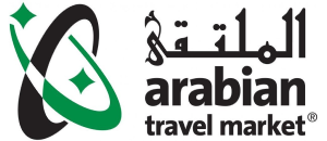 wbe.travel at Arabian Travel Market (ATM) - - Online Travel Booking Software