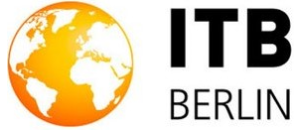 wbe.travel at ITB Berlin - Online Travel Booking Software
