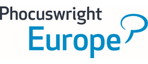 wbe.travel at Phocuswright Europe - Online Travel Booking SoftwareEurope