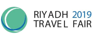 wbe.travel at Riyadh Travel - Online Travel Booking SoftwareFair