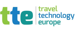 wbe.travel at Travel Technology Europe (TTE)