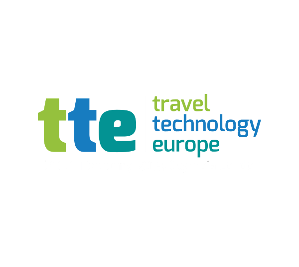 wbe.travel at TTE Travel Technology Europe