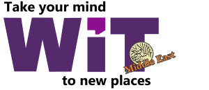 WiT Middle East - wbe.travel at Web In Travel - Travel Conference