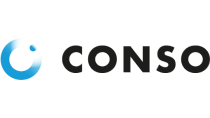 Conso.pl Hotel provider - CONSO XML API Integration by wbe.travel - Travel technology