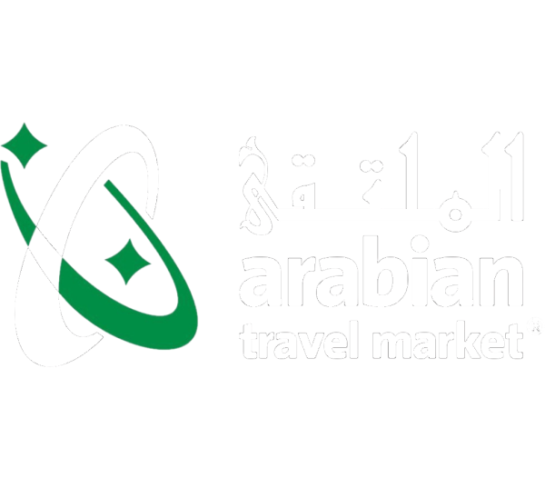 wbe.travel at Arabian Travel Market 2019 - Online Travel Booking System