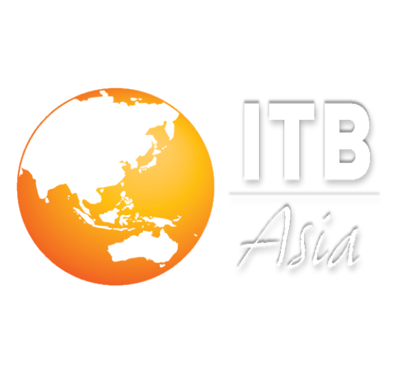 wbe.travel at ITB ASIA 2019 - Travel Technology - Booking Engine