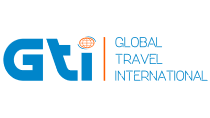 GTI Holidays – Global Travel International b2b booking system by wbe.travel
