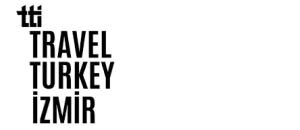 Travel turkey izmir 2020 wbe.travel travel technology -300x130