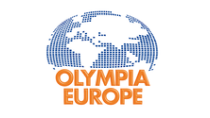 Olympia Europe API Integration Hotels