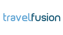 Travelfusion 210x118 wbe.travel Partner for flights flights booking