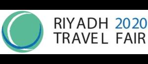 wbe.travel at Riyadh Travel Fair 2020