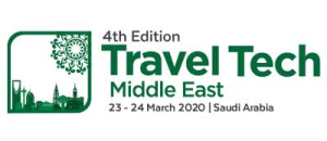 wbe.travel at Travel Technology Middle East TTME