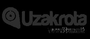 wbe.travel at Uzakrota travel summit 300 130