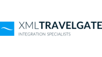 xmltravelgate - wbe.travel integration for extra travel inventory 210 118